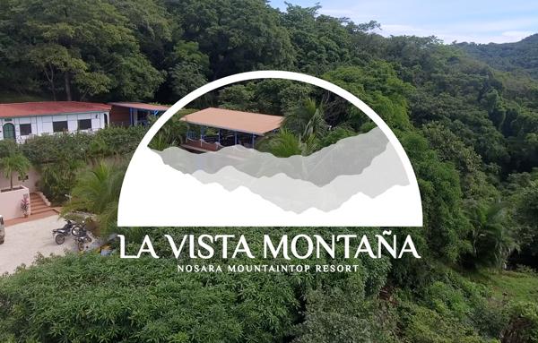 La-Vista-Montana