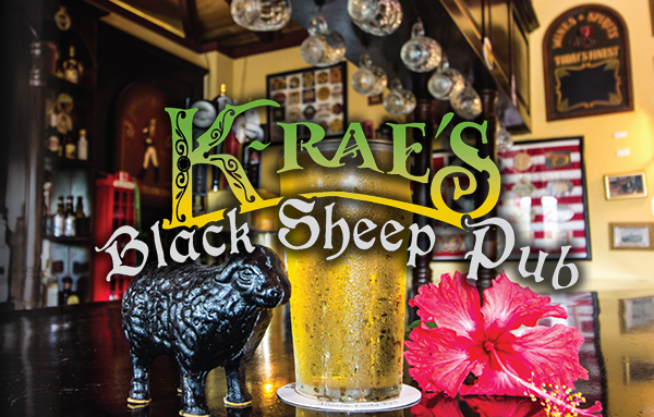 Black-Sheep-Pub.jpg