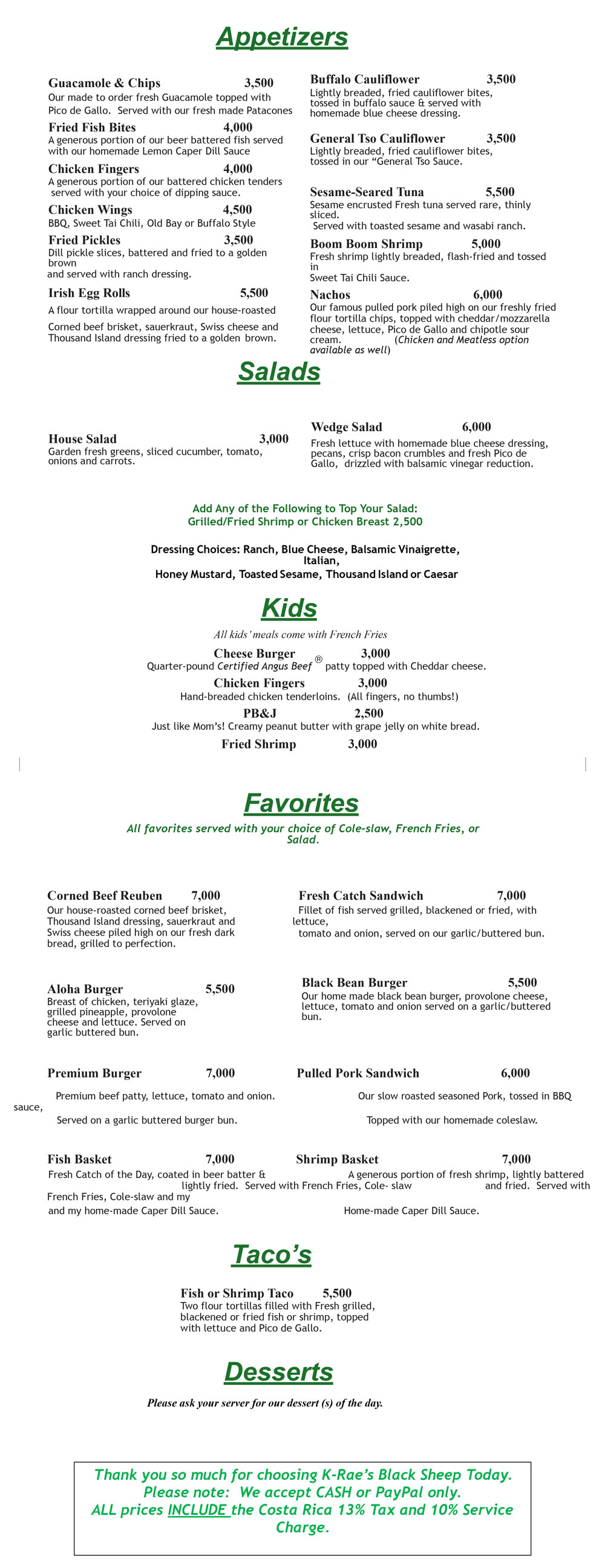 KRAES-nosara-menu-costa-rica.jpg